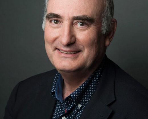 Jean-Charles Le Huec