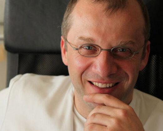 Klaus Schaser