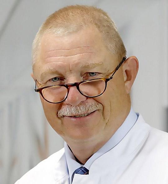 Michael Rauschmann