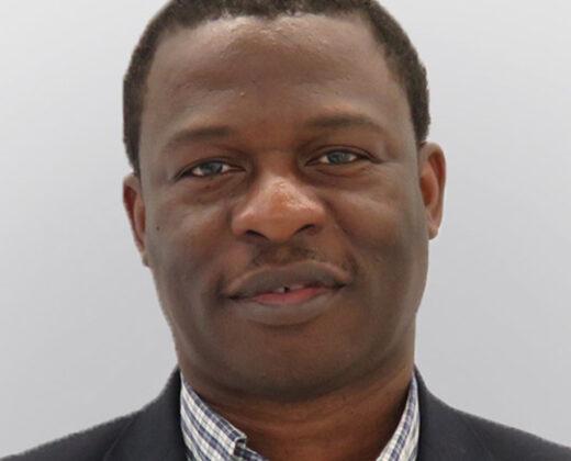 Akin Oluwole