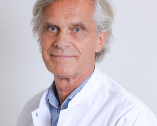 René Castelein