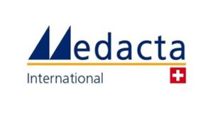 Medacta International