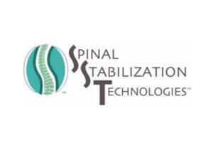Spinestabilizationtechnologies