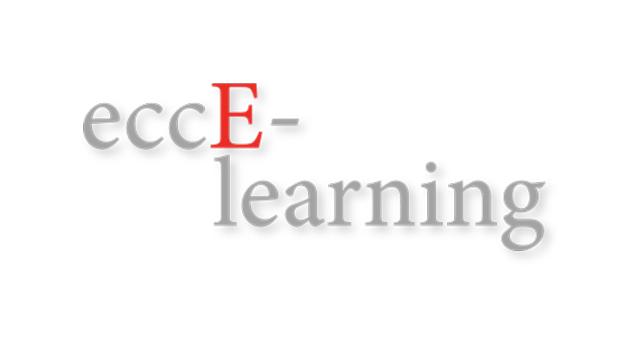 Ecce-learning