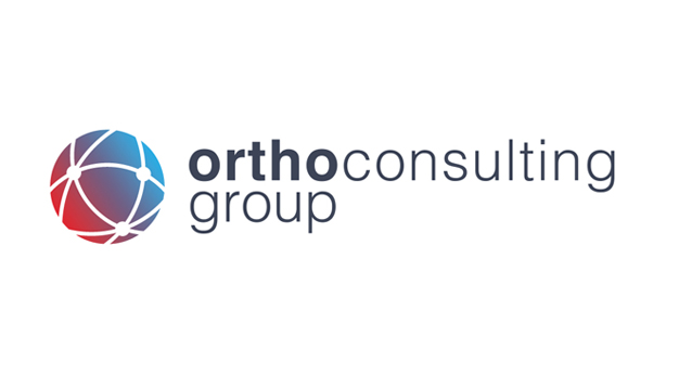 Orthoconsulting Group